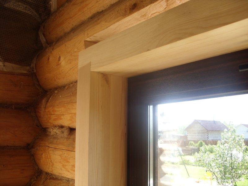 Остекление балконов в нижнем